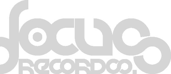 FOCUSRECORDS_LOGO-recolor