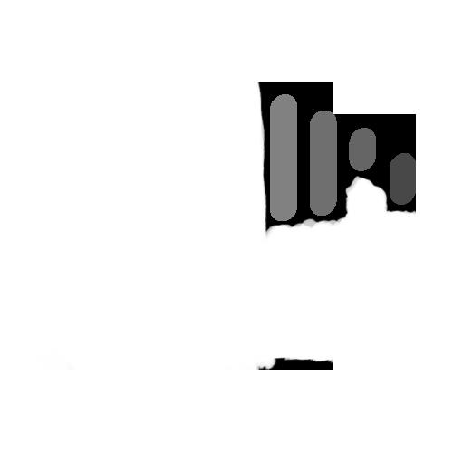 stilevent_logo_white